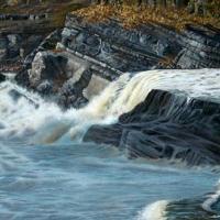 hogsback-falls-16x42-acrylic