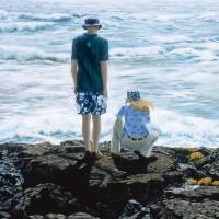 ocean-breeze-explorers-24x18-acrylic