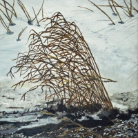 spring-break-12x9-acrylic